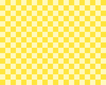 2 color check - color difference plug - yellow
