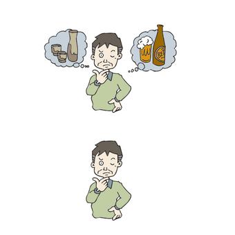 Alcoholism 03