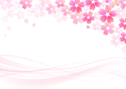 Sakura 402