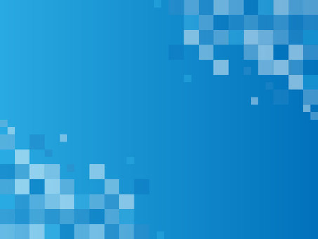 Background_Mosaic Tiles (Blue Grade)