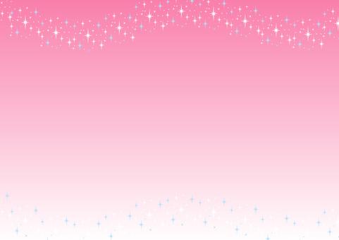 Starry-sky_ 밤하늘의 프레임 15