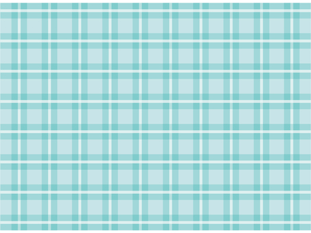 Plaid, texture, light blue