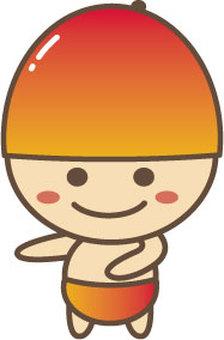 芒果人物5