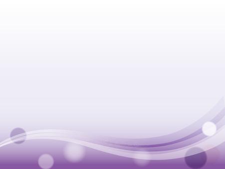 보라색 이미지