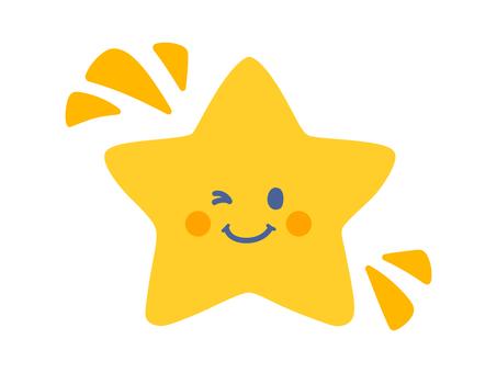 きらきら星2