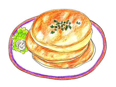 Bokusti 02 (Irish cuisine)