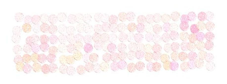 Pink dot background
