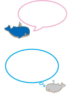 Memo whale 03