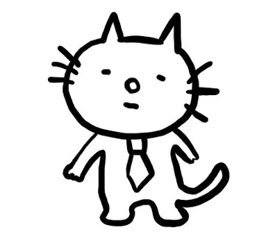 Monotone series ★ cat