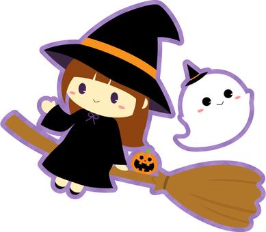 Witch_fringing