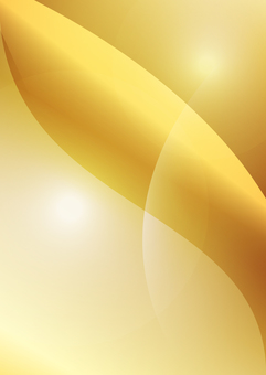 Background design / Gold 3