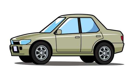 Auto-021