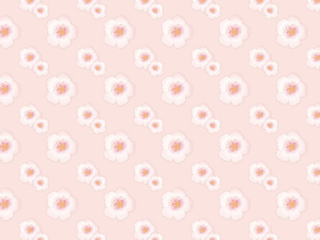 Flower pattern 15