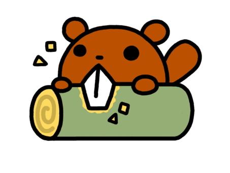 Beaver Gray