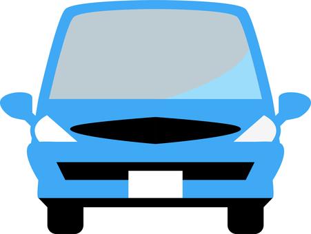 Car -001