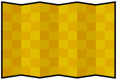 Kim's screen-02 (checkerboard pattern)