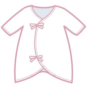 Combination underwear 01