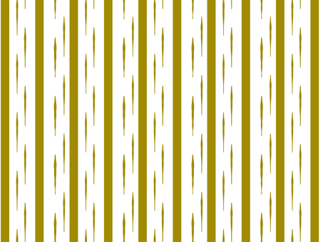 ai striped pattern · swatch