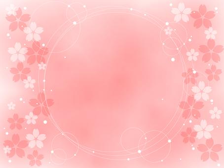 Sakura 32