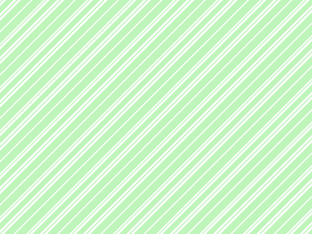Simple border background that can be used (green)
