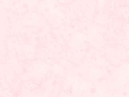 핑크 배경