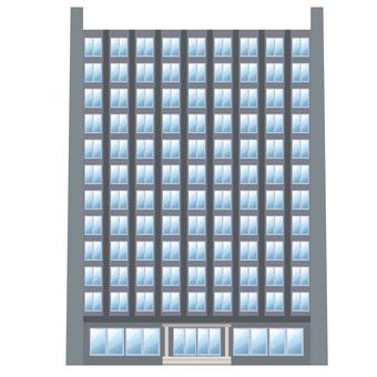 Building company