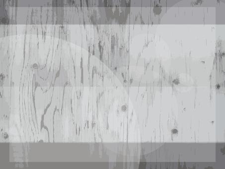 Wood grain background 170809