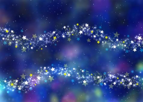 Galaxy milkyway wallpaper stars