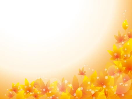 Fall image 004