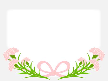 Mother's Day (cs 2 ↓)