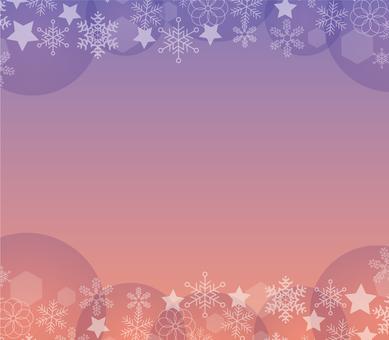 Christmas material 3