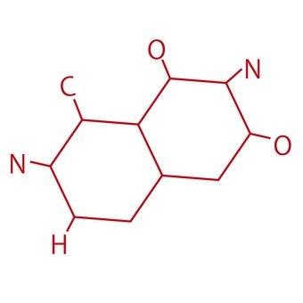 Chemical Formula 02