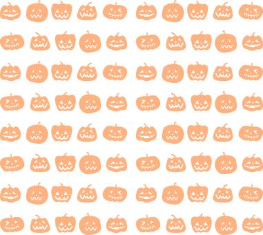 Halloween background 16
