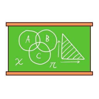Geometrieproblem 1