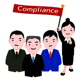 Compliance education 6