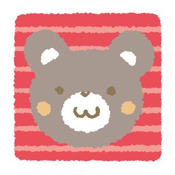 Kumaka icon