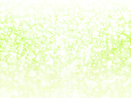 Yellow-green background · wallpaper · frame