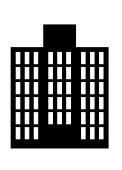 Building 27