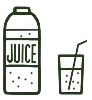 Drink 3