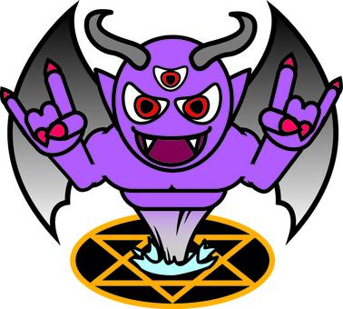 Also for devil 2 game