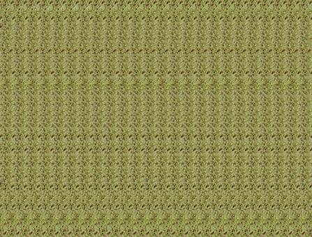 絨毯テクスチャ1