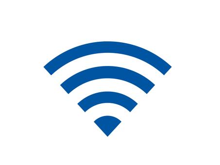 wi-fi馬克6
