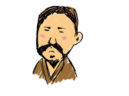 Beppu Kosuke