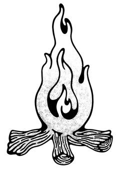 Bonfire_camp_campfire