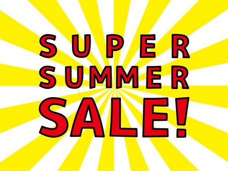 Character summer sale yellow