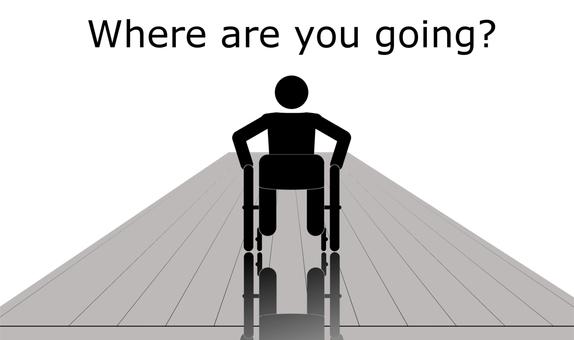 어디로 갈까?