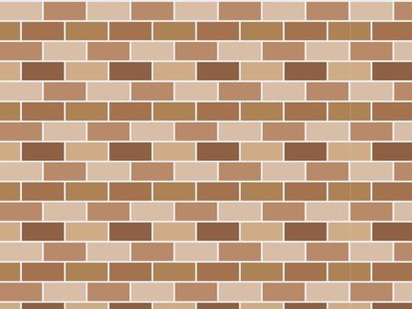 Pattern brick (2)