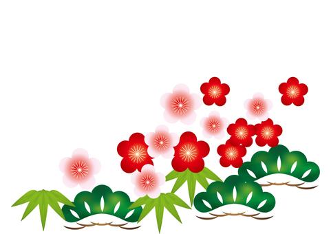 Shochiku Mei 2