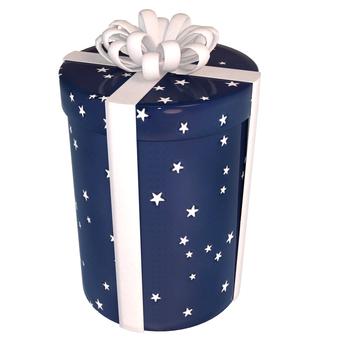 Present Box 05