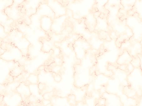 大理石の背景素材01/黄色b